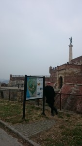 Belgrade Fortress-4