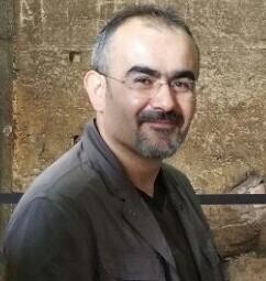 Huseyin BILGIN