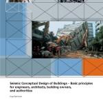 seismic-conceptual-design-of-buildings-1-638